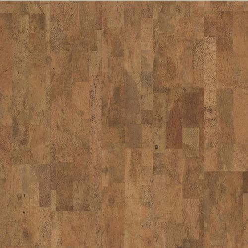 Write A Review About Natural Floors By Usfloors 11 81 In