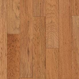 Waterproof Hardwood Flooring At Lowes Com