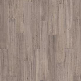 Natural Floors By USFloors Oak Hardwood Flooring Sample Glacial