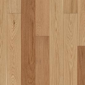 Smartcore Naturals 5 In Rivers Edge Oak Engineered Hardwood Flooring 20 01 Sq Ft