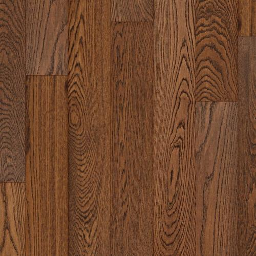 Smartcore Naturals Oak Hardwood Flooring Sample Timber Creek Lowes