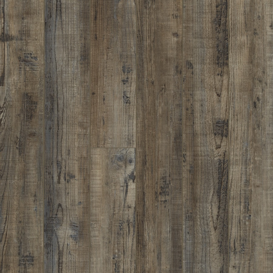 Shady Pine Luxury Vinyl Plank