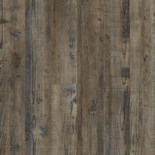 Shady Pine Luxury Vinyl Plank