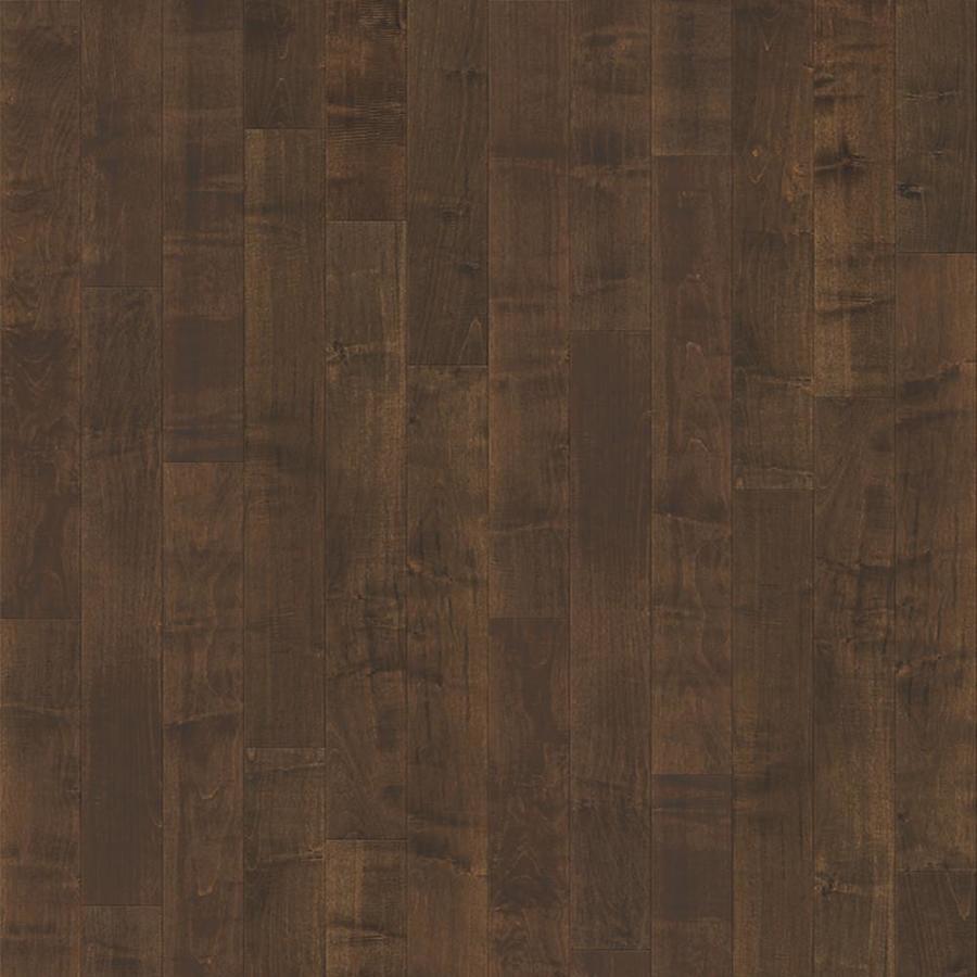Shop natural floors by usfloors 5 in handscraped columbia for Columbia engineered wood