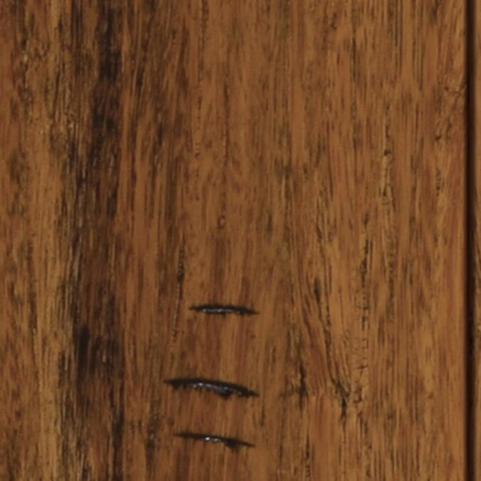 Natural Floors Exotic Hardwood