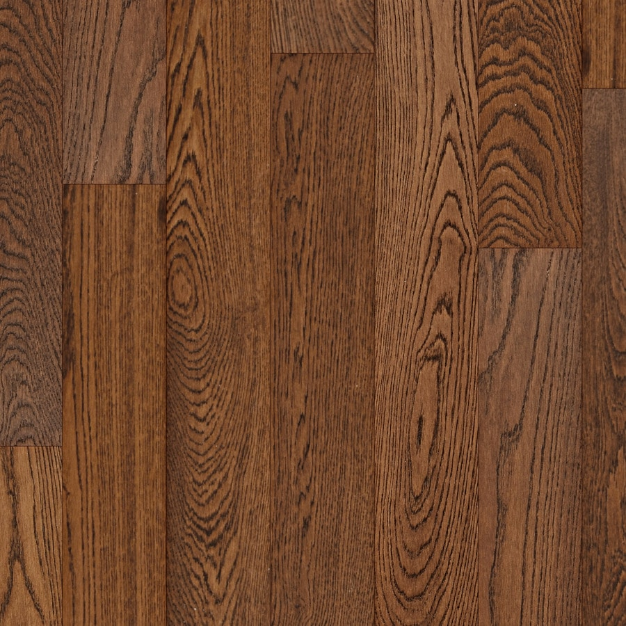 Smartcore Naturals 5 In Timber Creek Oak Engineered