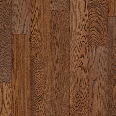 Naturals 5 In Timber Creek Oak Engineered Hardwood Flooring 20 01 Sq Ft