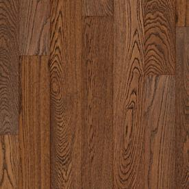 Oak Hardwood Flooring At Lowes Com