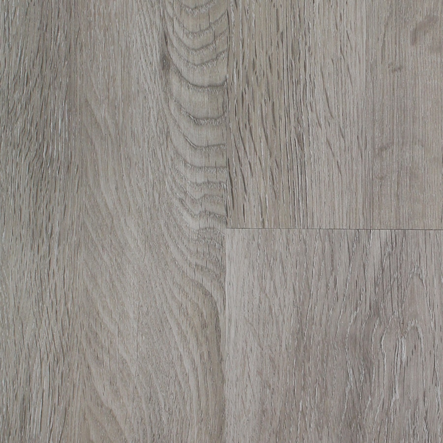Shop SMARTCORE By Natural Floors 12 Piece 5 in X 48 in