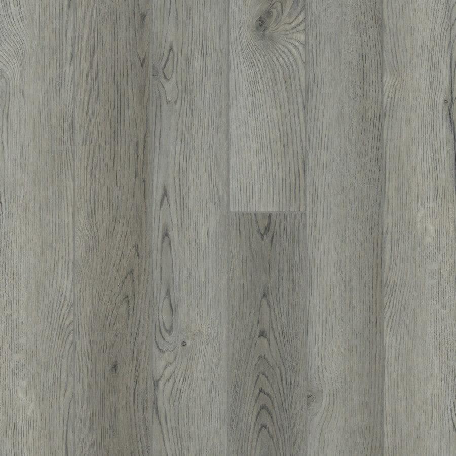 Talbot Oak Luxury Vinyl Plank Flooring