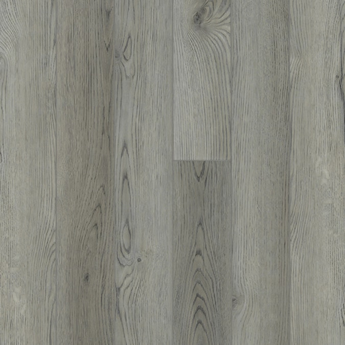 Talbot Oak Luxury Vinyl Plank