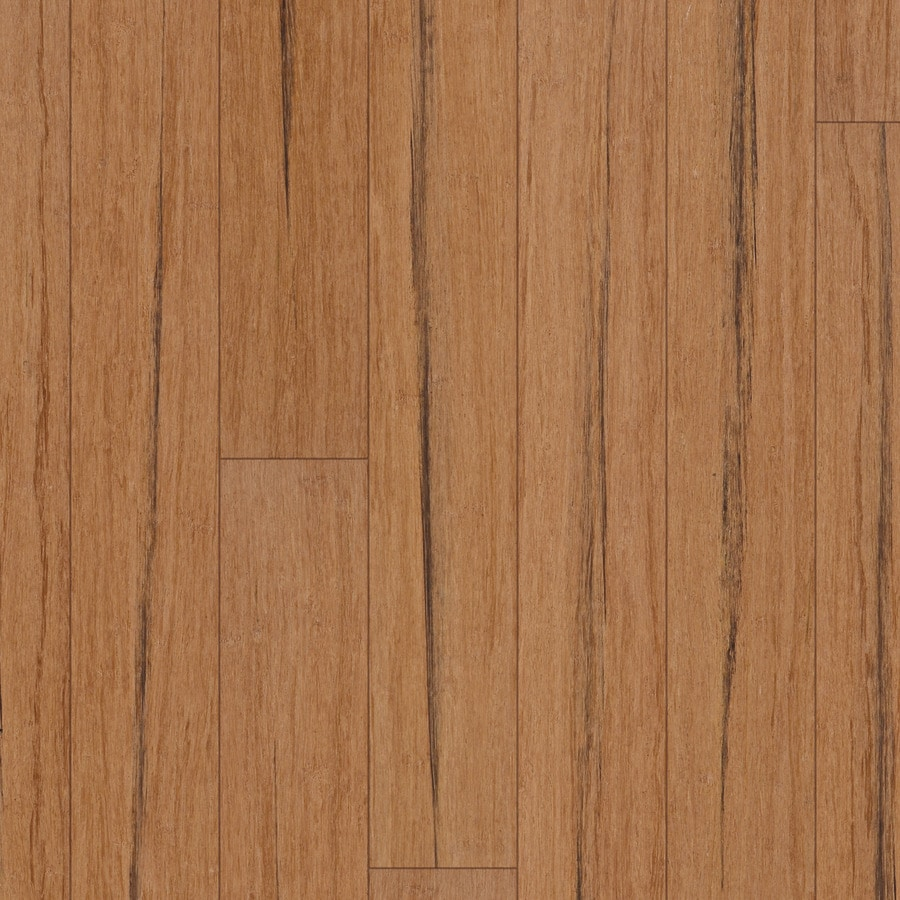 Shop Smartcore Naturals 5 12 In Spring Creek Bamboo