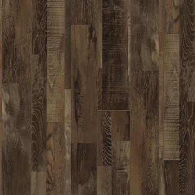 Smartcore Flooring Lowes Vintalicious