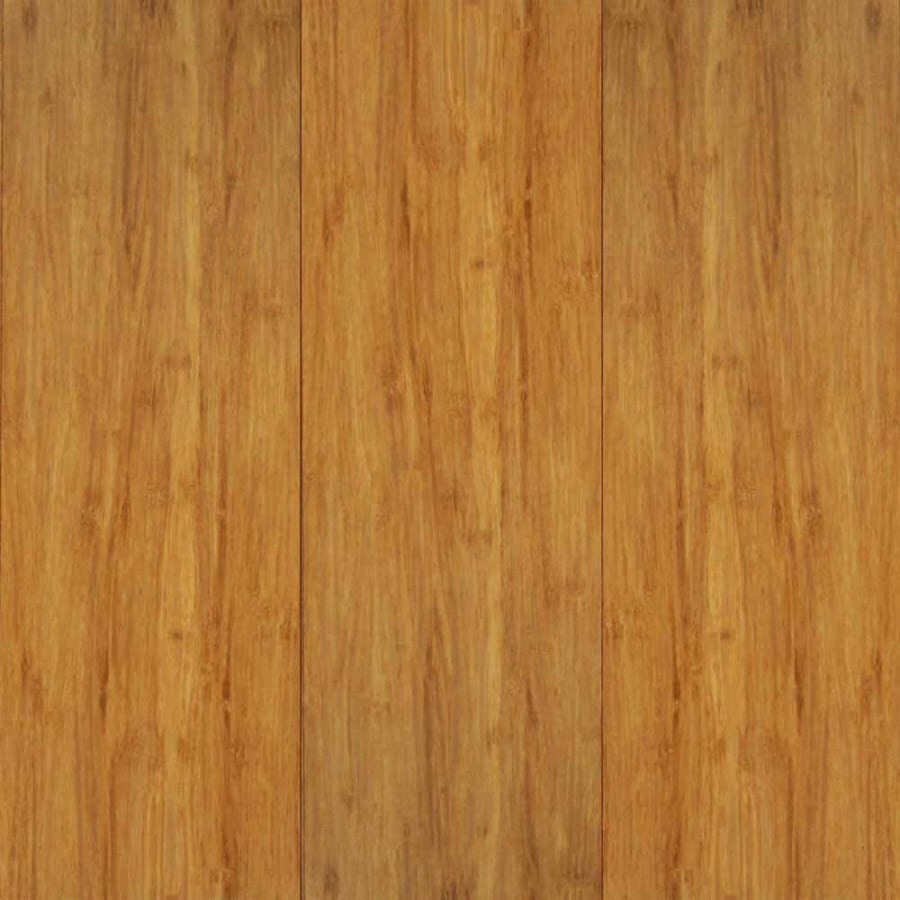 Natural Floors By Usfloors Exotic Prefinished E Bamboo Hardwood Flooring 22 69 Sq Ft