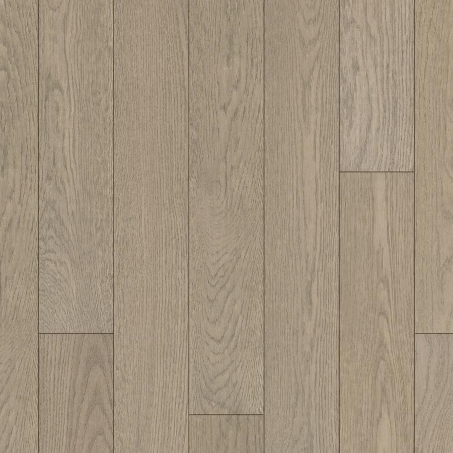 Smartcore Naturals 5 In Cold Mountain Oak Engineered