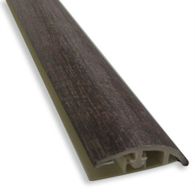 Floor Transition Strips At Lowes