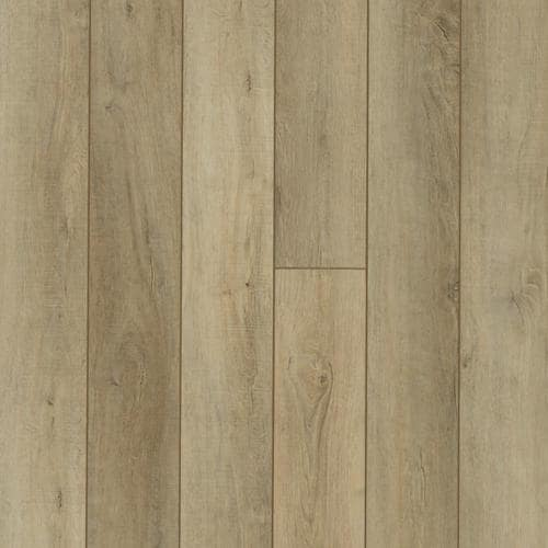 Smartcore Piece Barren Oak Luxury Vinyl