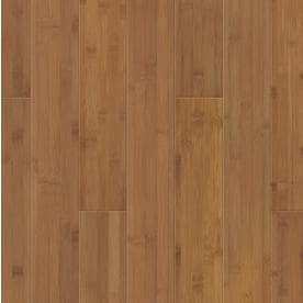 natural floors by usfloors 378in spice bamboo solid hardwood flooring 238sq