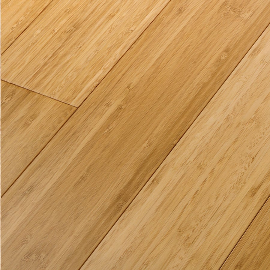Natural Floors Spice Bamboo Reviews