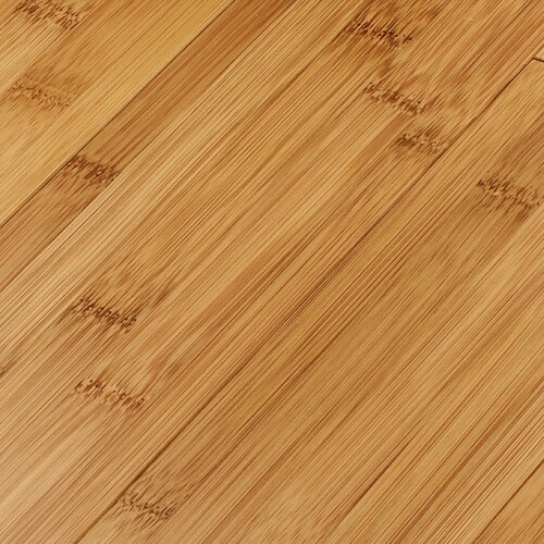 Write A Review About Natural Floors By Usfloors Exotic 5 35
