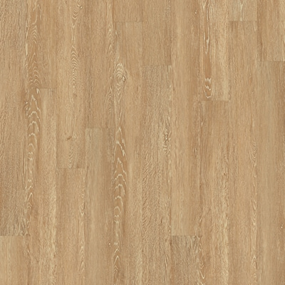 Tawny Oak Luxury Locking