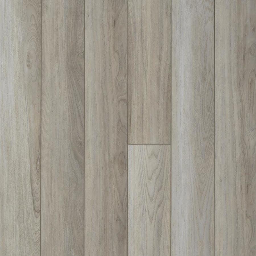 11,Piece 5,in x 48.03,in Carrolton Walnut Luxury Vinyl Plank Flooring