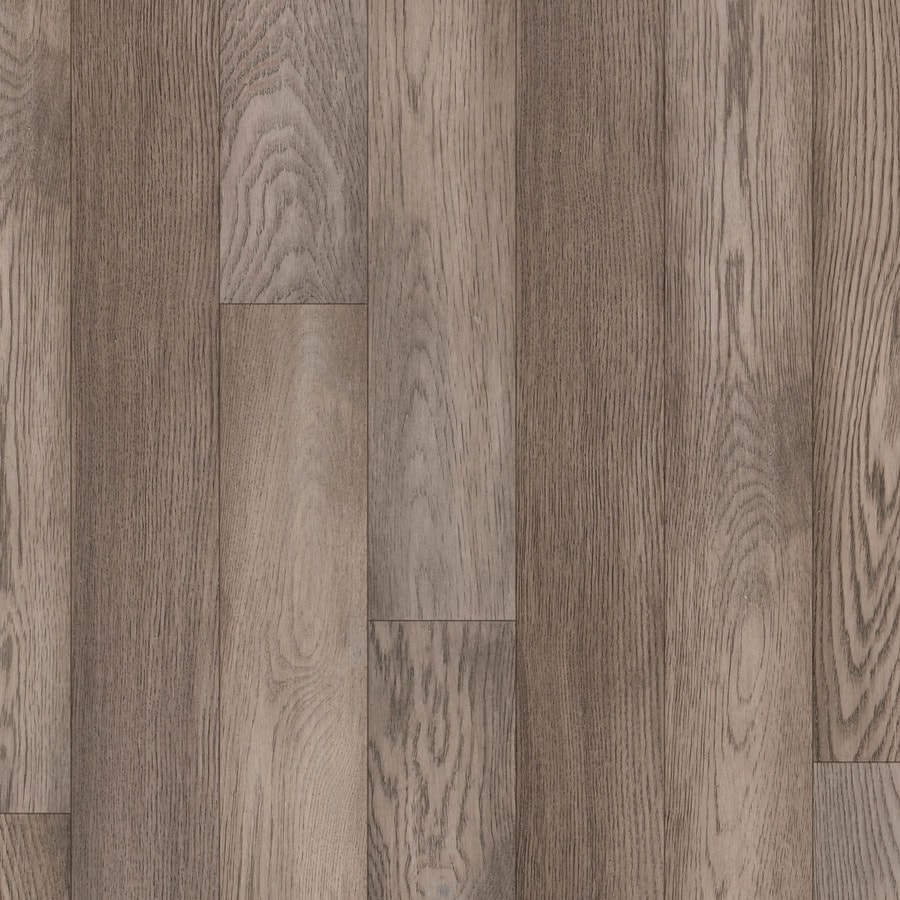 Smartcore Naturals 5 In Cliffside Oak Engineered Hardwood
