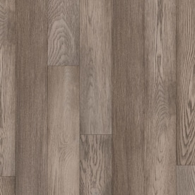 Smartcore Hardwood Flooring At Lowes Com
