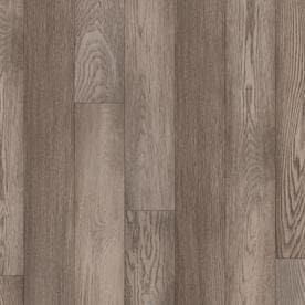 Gray Hardwood Flooring At Lowescom