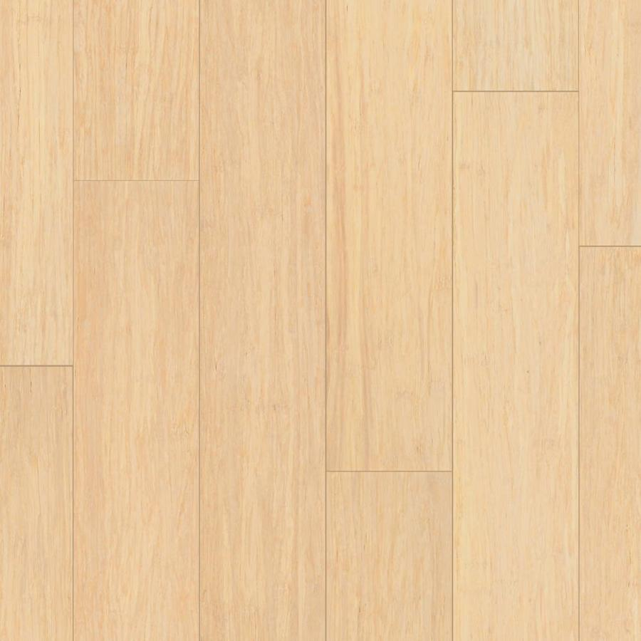 Exotic Cherry Bamboo Flooring: Natural Floors Exotic Hardwood Bamboo Hardwood Flooring