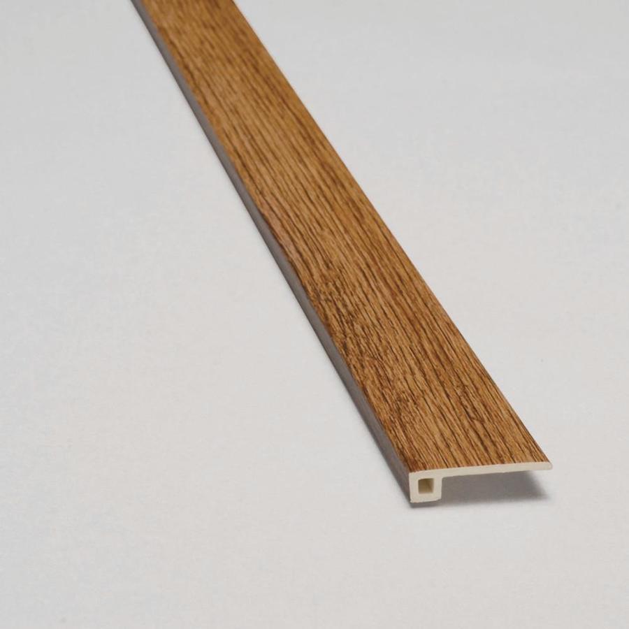 Uneven Floor Transition &UA97