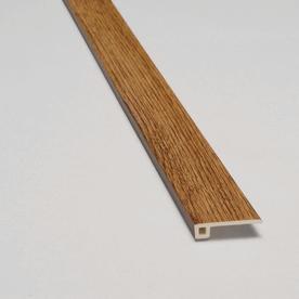 Shop Floor Transition Strips At Lowes Com
