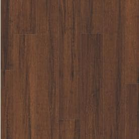 Hardwood Flooring Samples Lowes