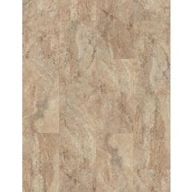 Shop Vinyl Flooring Samples At Lowes