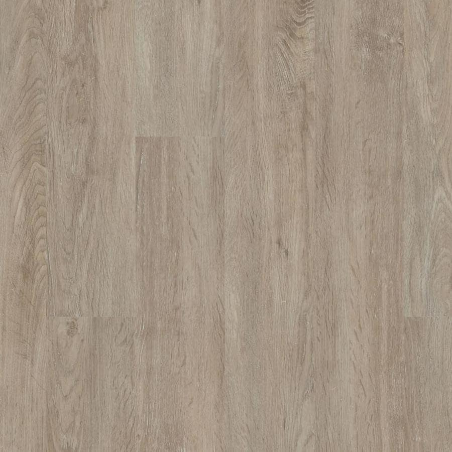 Shop Smartcore By Natural Floors Cottage Oak Vinyl Plank