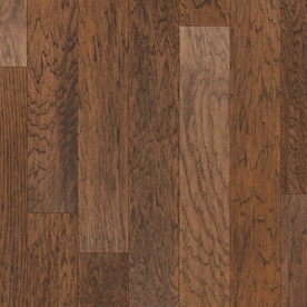 Waterproof Hardwood Flooring At Lowes