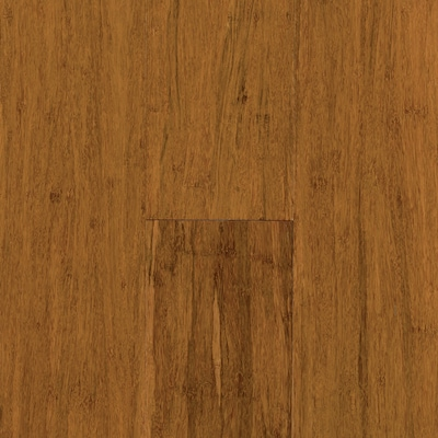 Natural Floors By Usfloors Exotic 3 5 In E Bamboo Solid