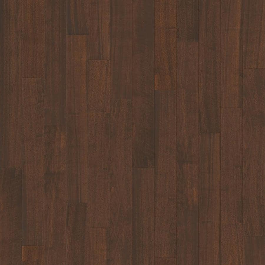 walnut design hardwood floor unfinished engineered brazilian flooring hardwoods