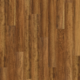 Vinyl Plank At Lowesforpros Com