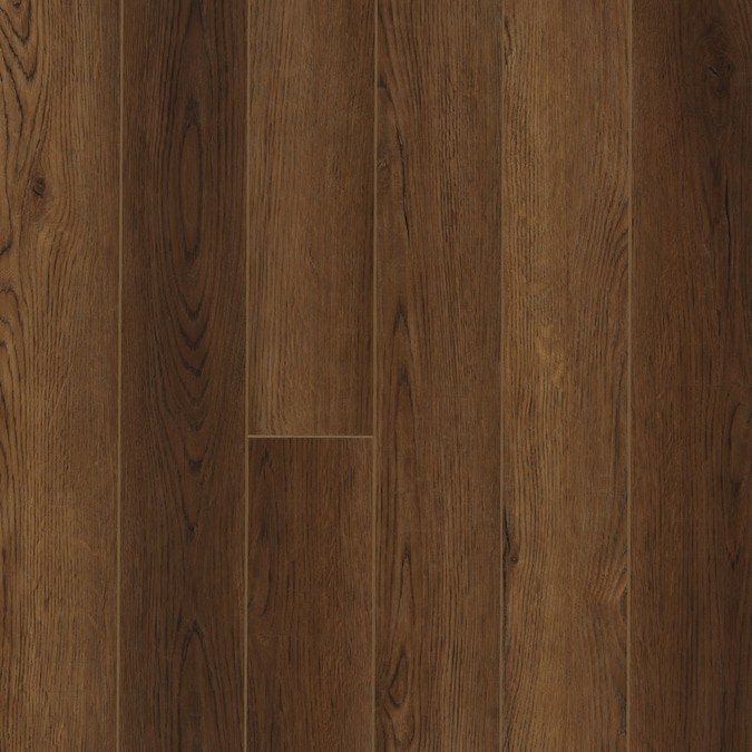 Coweta Oak Luxury Vinyl Plank