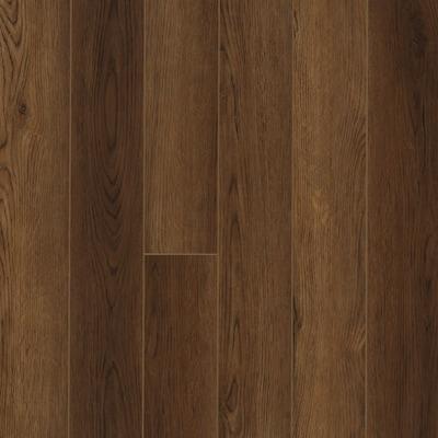 Coweta Oak Luxury Vinyl Plank