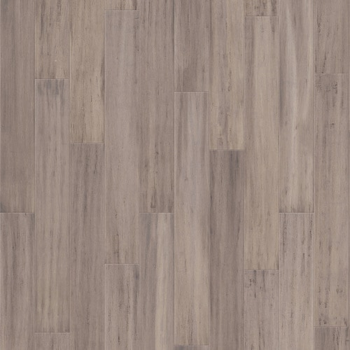 Write A Review About Natural Floors By Usfloors 5 2 In