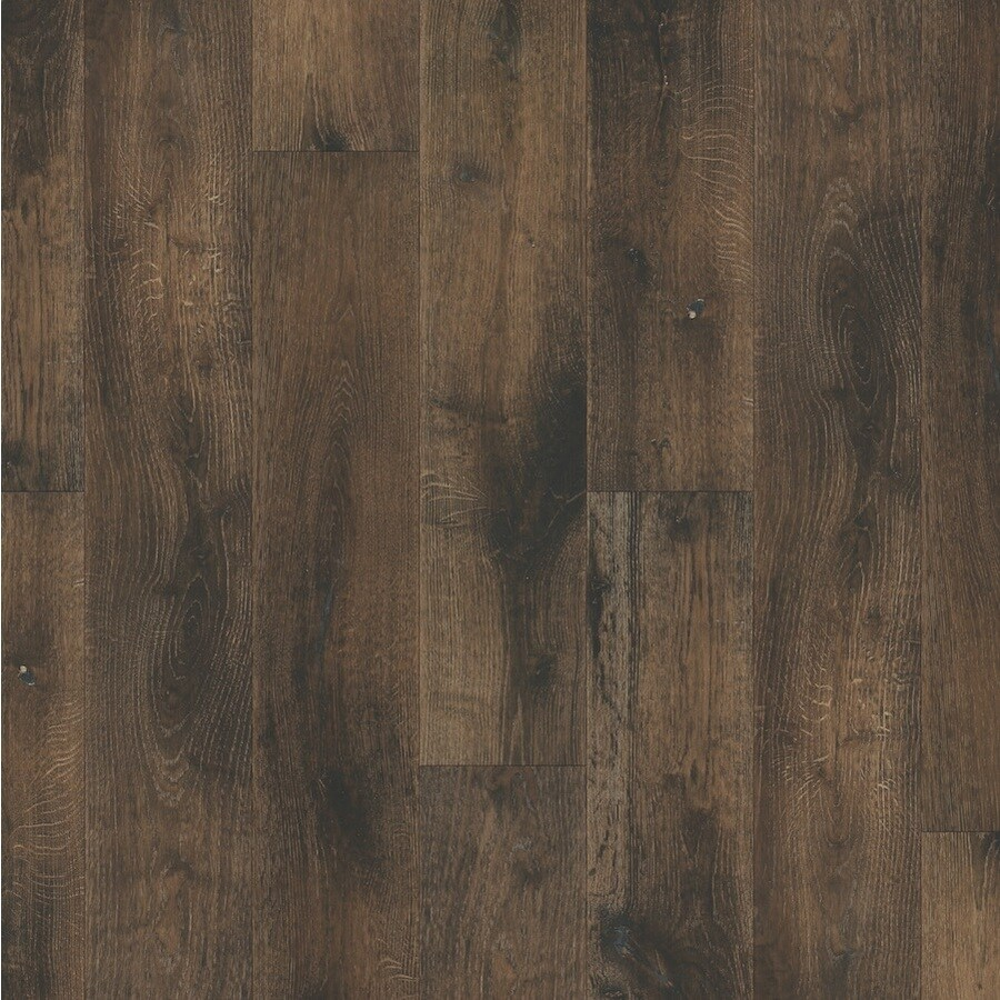 Shop Natural Floors By Usfloors Vintage Traditions