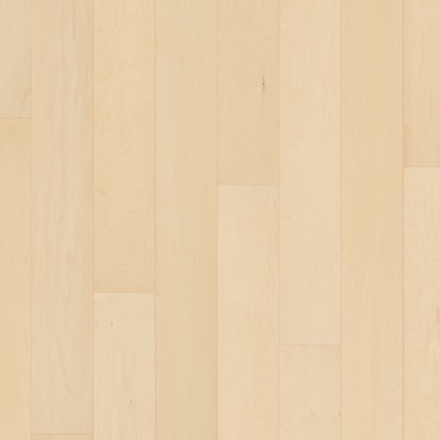 Smartcore Naturals Maple Hardwood Flooring Sample Blugrass Trail