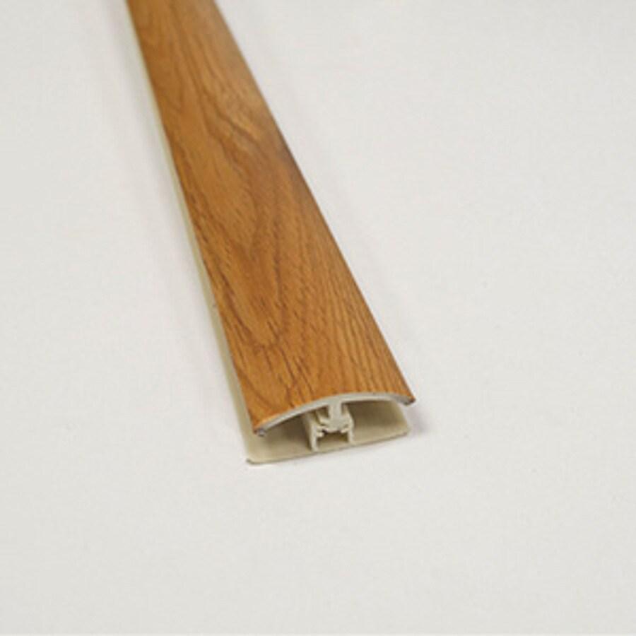 SMARTCORE by Natural Floors Springer Oak Tmold