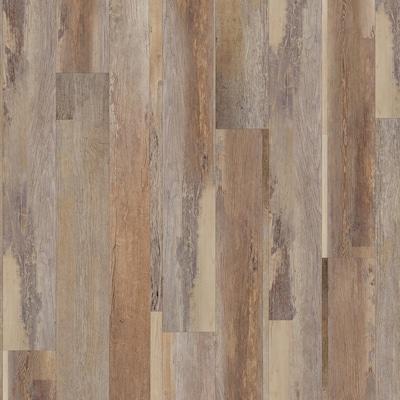Lowes Coretec Flooring Walesfootprint