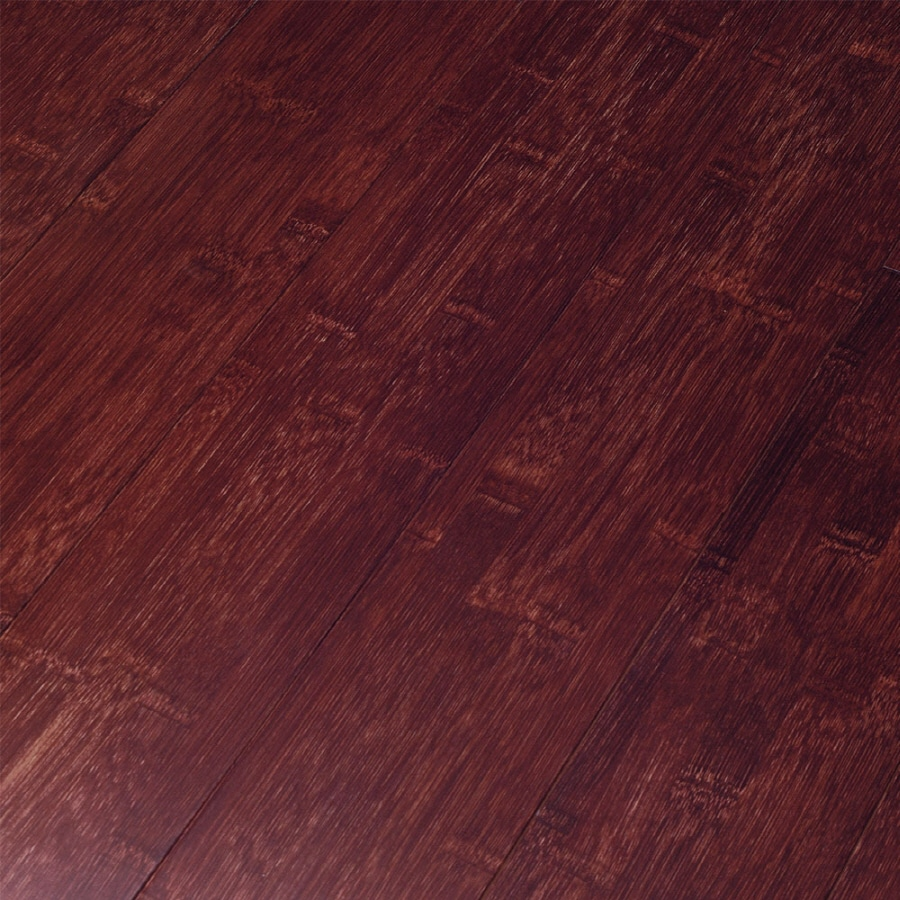 Lowes Natural Bamboo Flooring