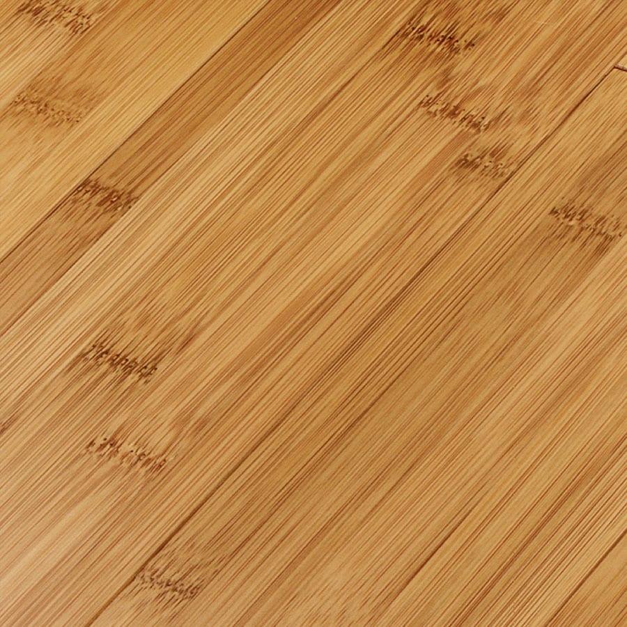 Natural Floors Spice Bamboo Reviews
