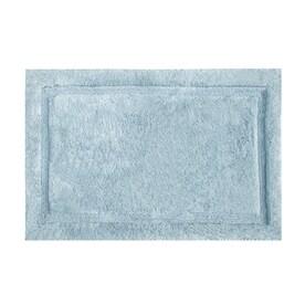Blue Bathroom Rugs Shower Mats At Lowescom