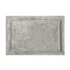 Grund Bathroom Rugs Shower Mats At Lowes Com